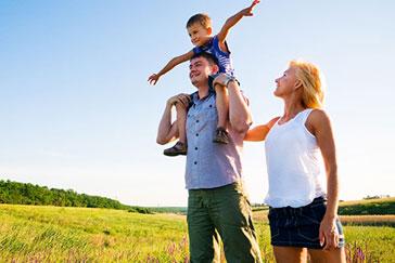 family law durban